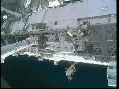 [ISS] Panne + réparation d'un des systèmes de refroidissement  - Page 5 Vlcsna93