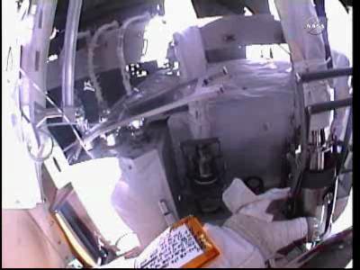 [ISS] Panne + réparation d'un des systèmes de refroidissement  - Page 5 Vlcsna94