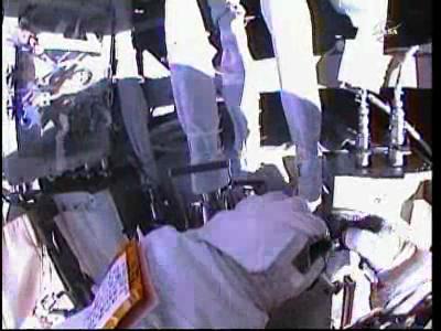 [ISS] Panne + réparation d'un des systèmes de refroidissement  - Page 5 Vlcsna95