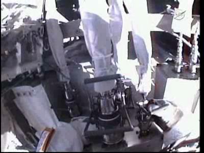 [ISS] Panne + réparation d'un des systèmes de refroidissement  - Page 5 Vlcsna96