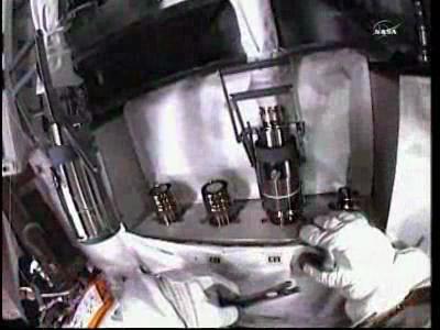 [ISS] Panne + réparation d'un des systèmes de refroidissement  - Page 5 Vlcsna99