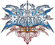 [ARCADE] BlazBlue Continuum Shift II Bbcsii10