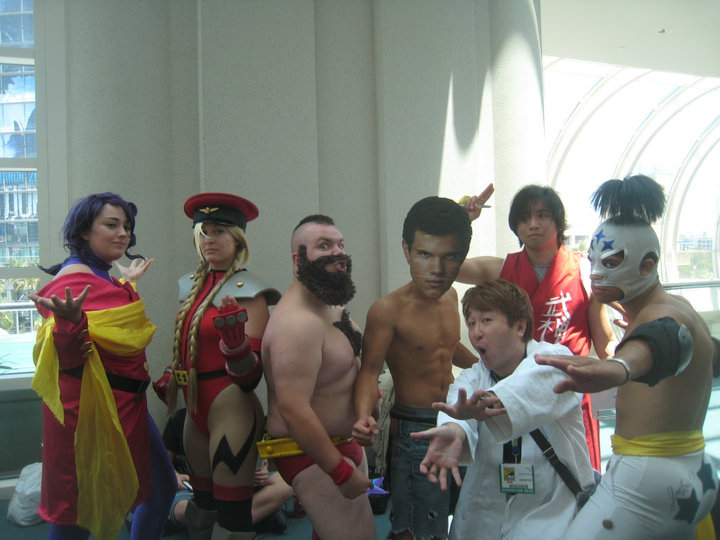 Capcom Cosplay Cc_sf_10