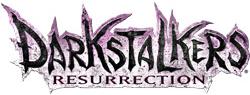 [NYCC12]Ono annonce Darkstalkers Résurrection Dr_log10