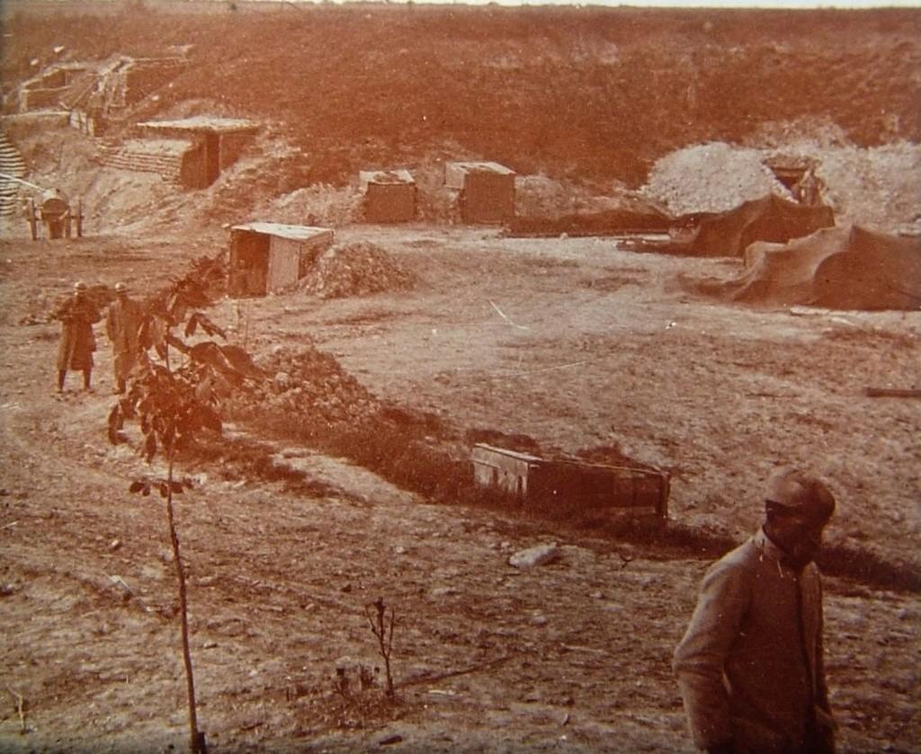 La guerre sur plaques... Aisne_10