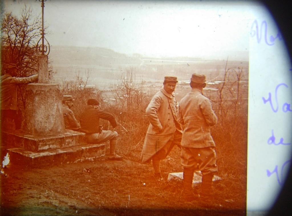La guerre sur plaques... Aisne_11
