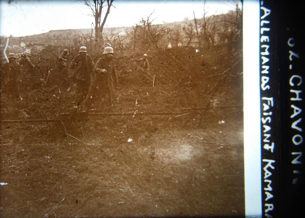 La guerre sur plaques... Aisne_13