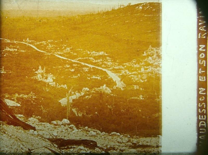 La guerre sur plaques... Aisne_14