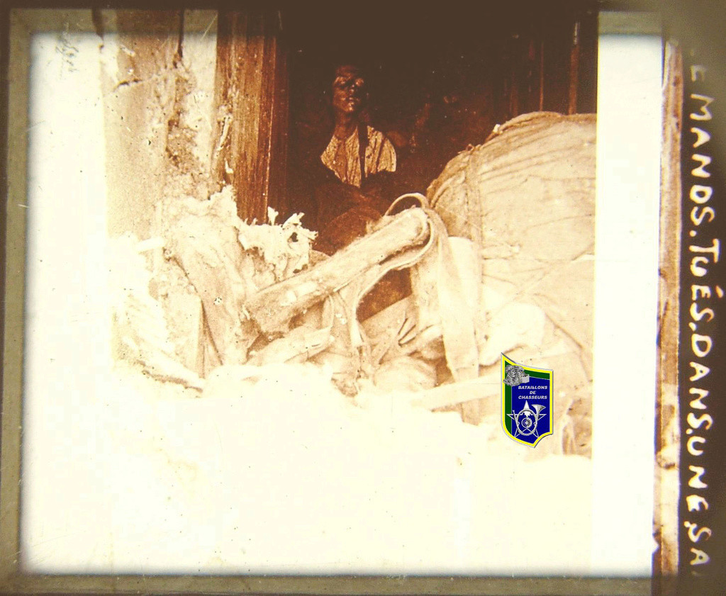 La guerre sur plaques... Aisne_15
