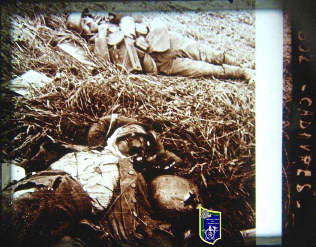 La guerre sur plaques... Aisne_16