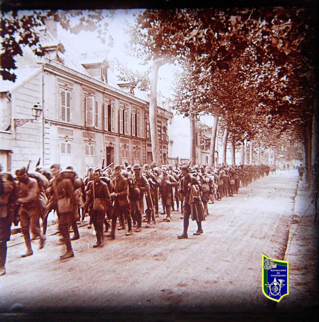 La guerre sur plaques... Aisne_17