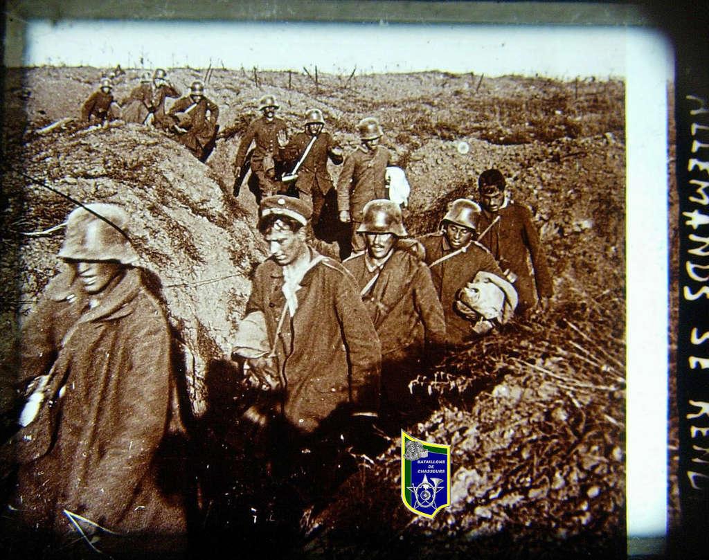 La guerre sur plaques... Aisne_18