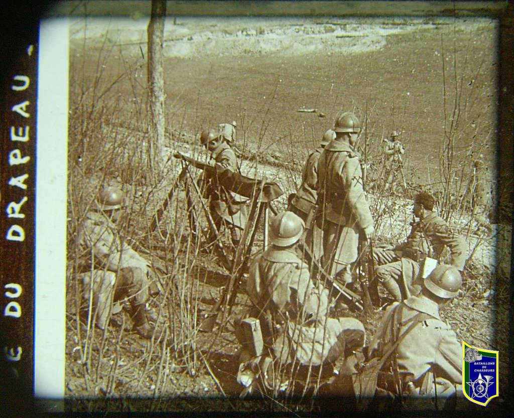 La guerre sur plaques... Aisne_19