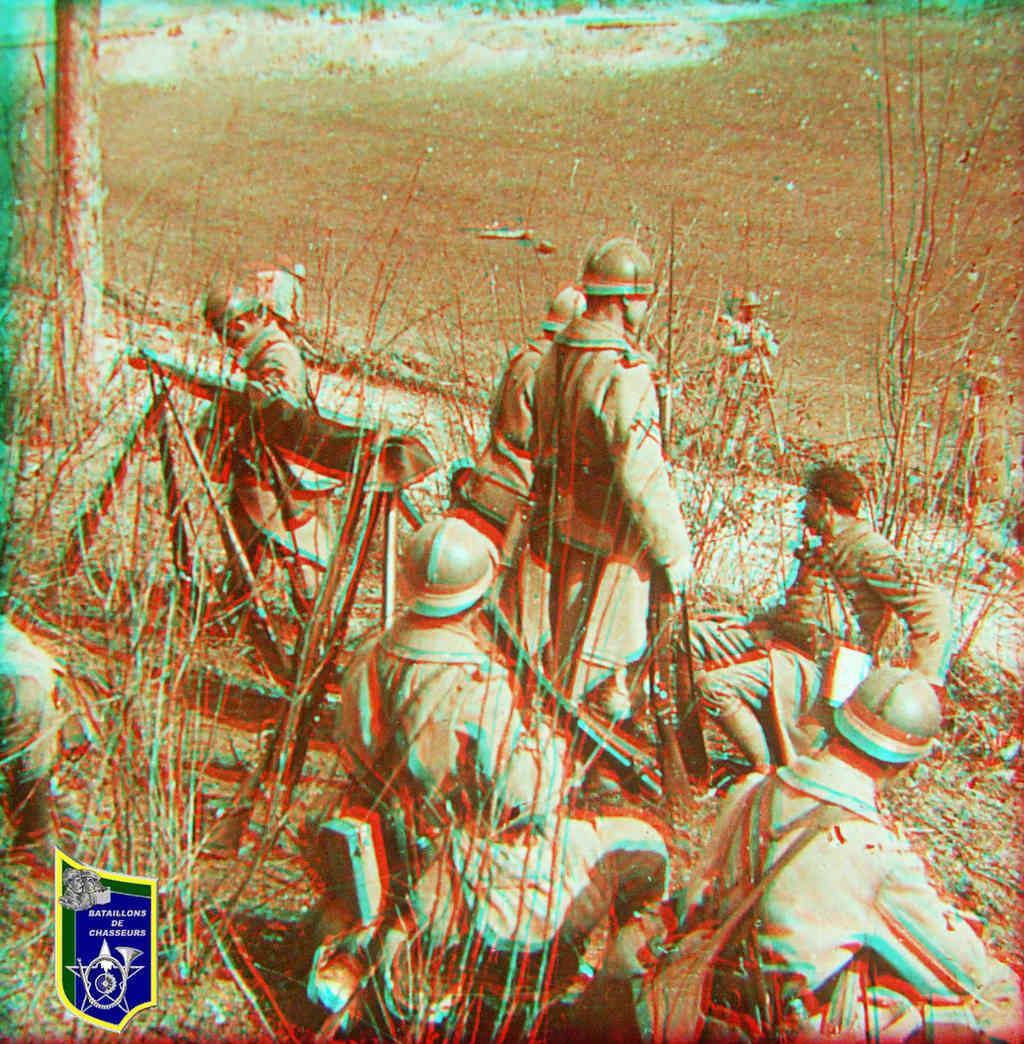 La guerre sur plaques... Aisne_20