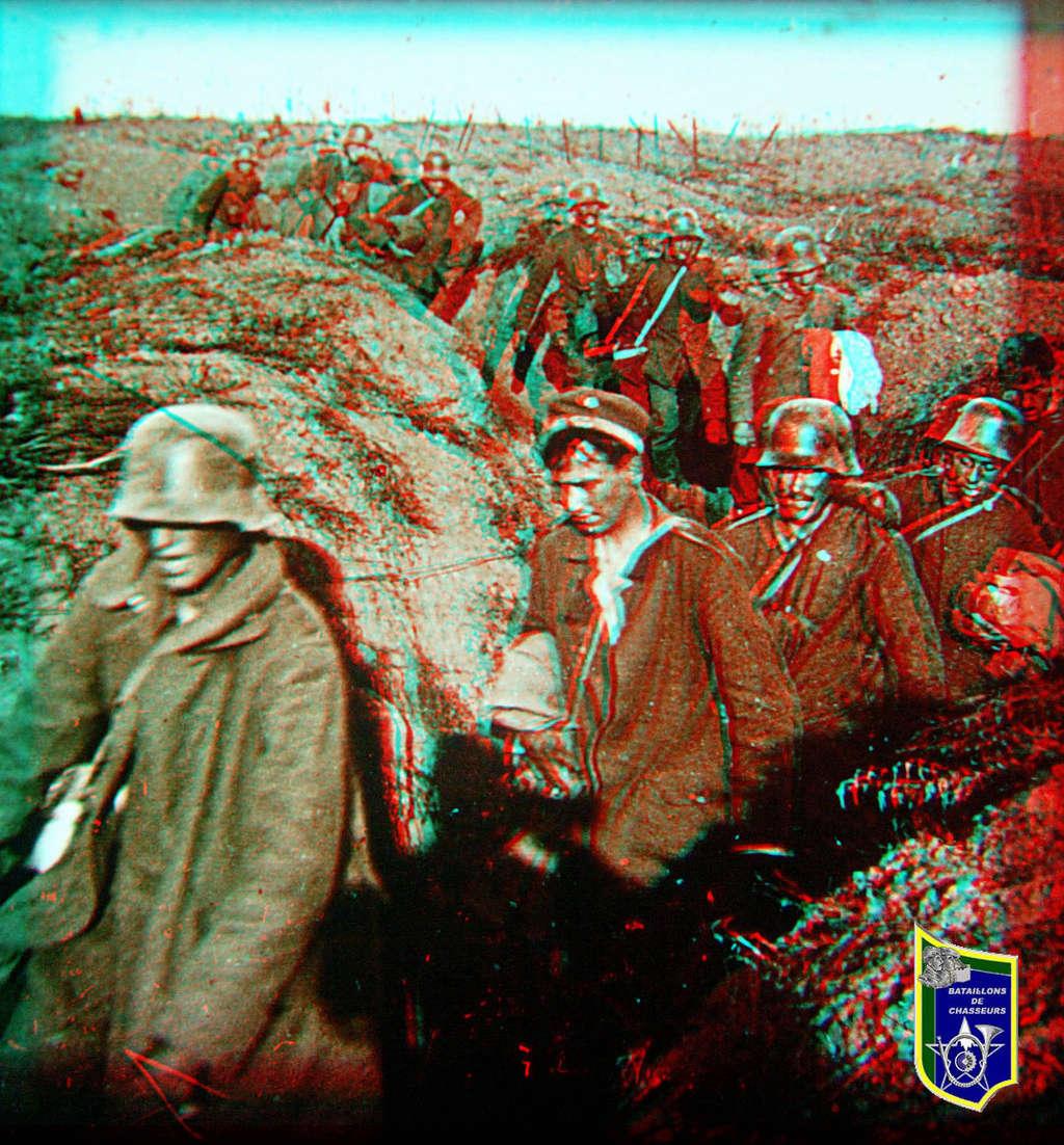 La guerre sur plaques... Aisne_21