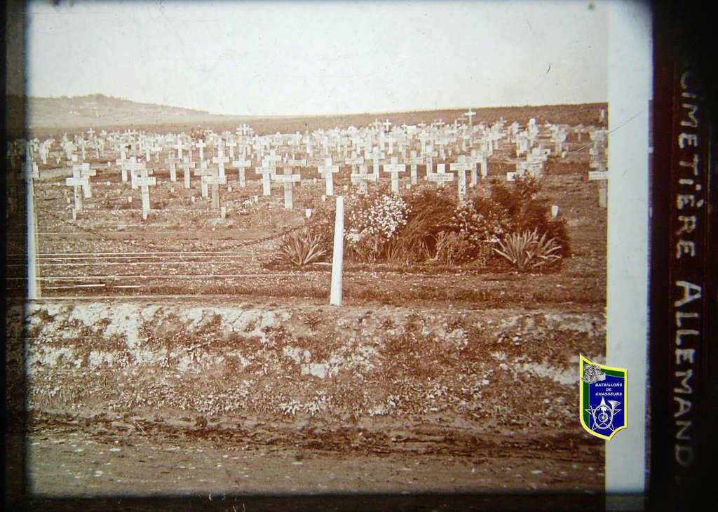 La guerre sur plaques... Aisne_22