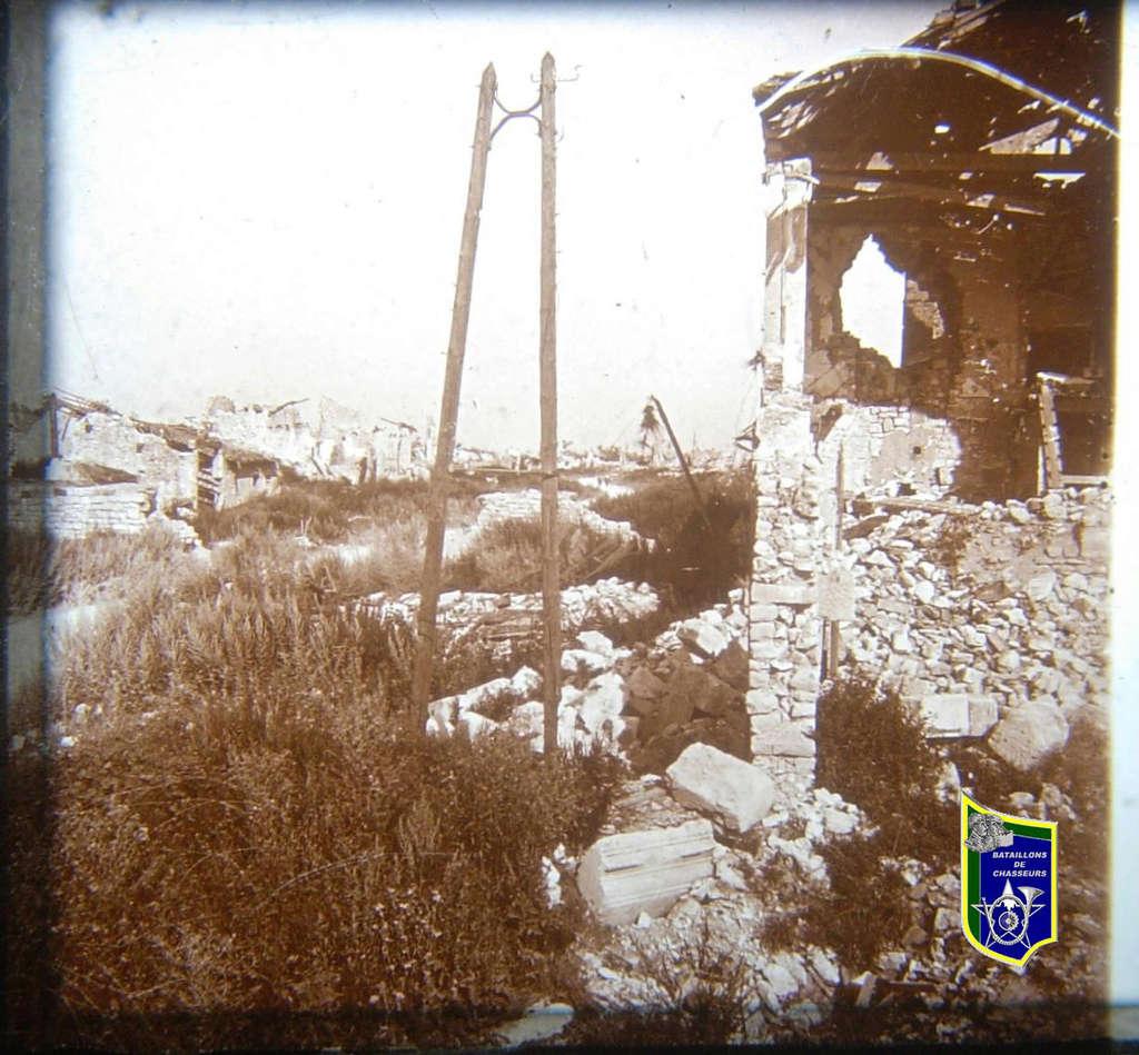 La guerre sur plaques... Aisne_23