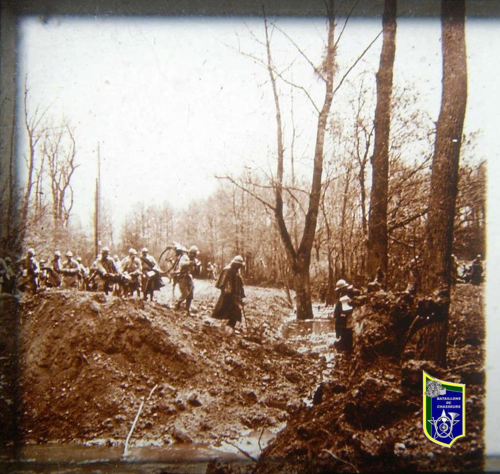 La guerre sur plaques... Aisne_24