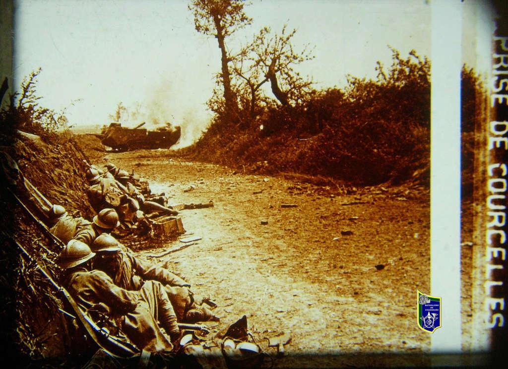 La guerre sur plaques... Aisne_25