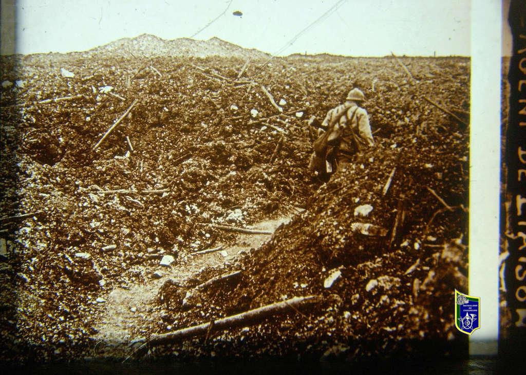 La guerre sur plaques... Aisne_26