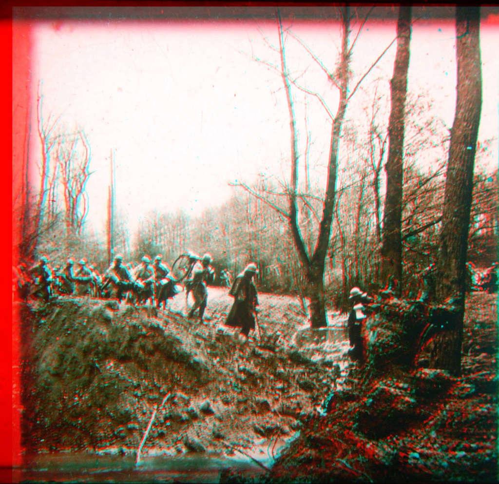 La guerre sur plaques... Aisne_27