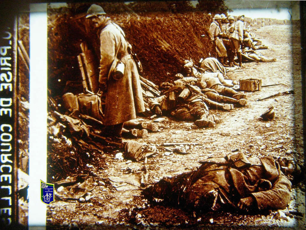 La guerre sur plaques... Aisne_29