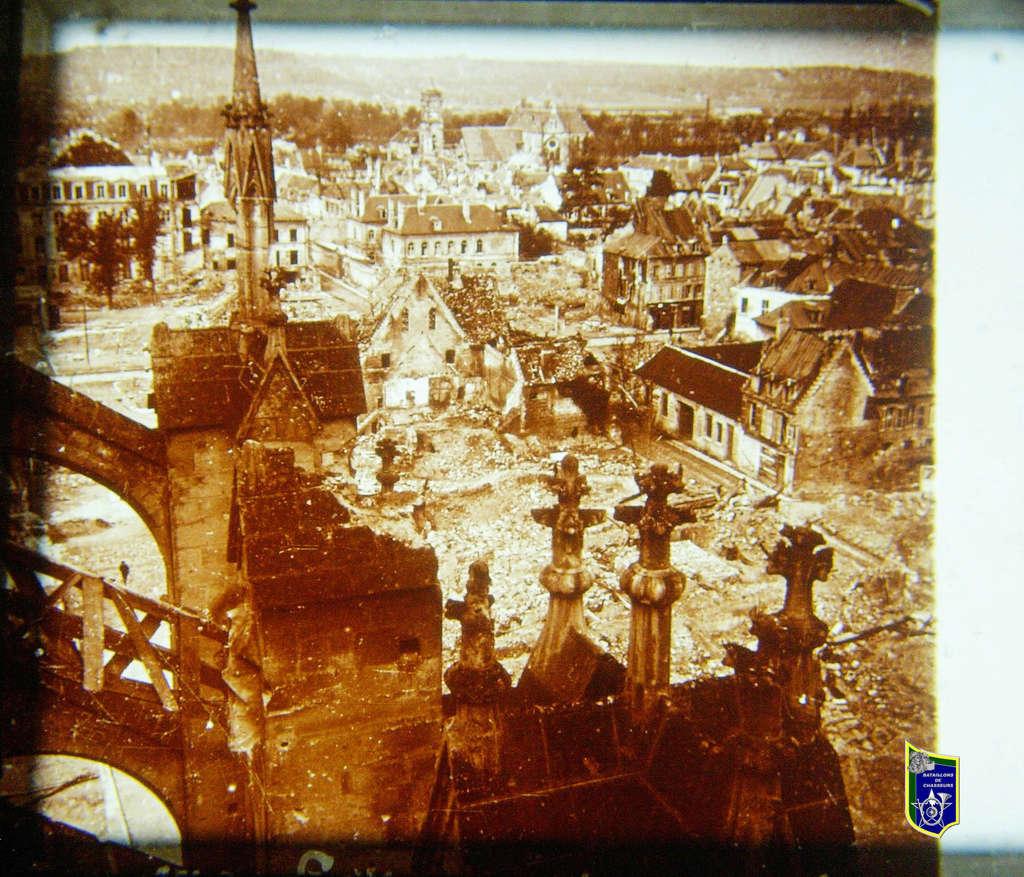 La guerre sur plaques... Aisne_31