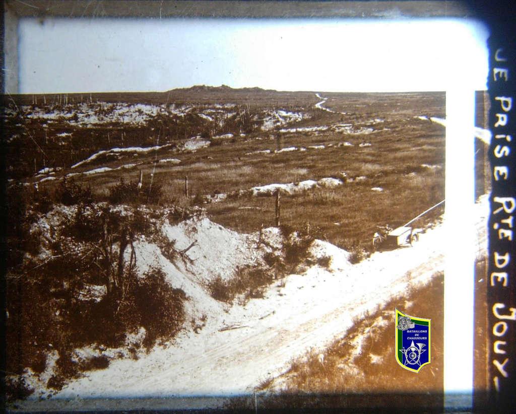 La guerre sur plaques... Aisne_32