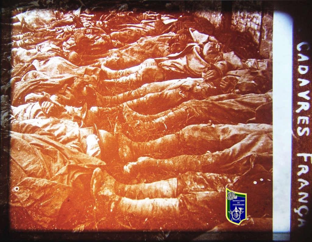 La guerre sur plaques... Aisne_35