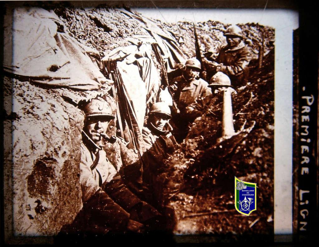 La guerre sur plaques... Aisne_36