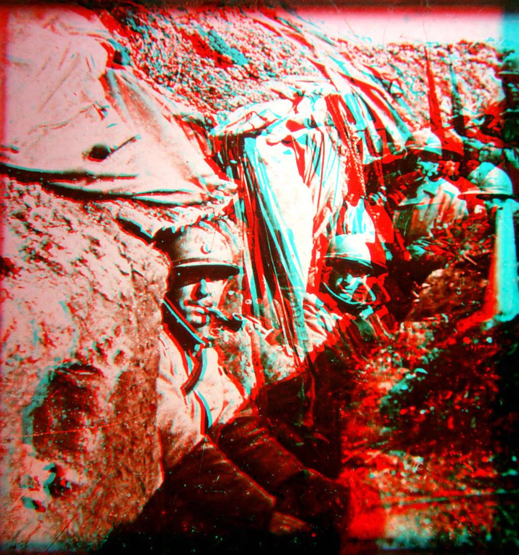 La guerre sur plaques... Aisne_38