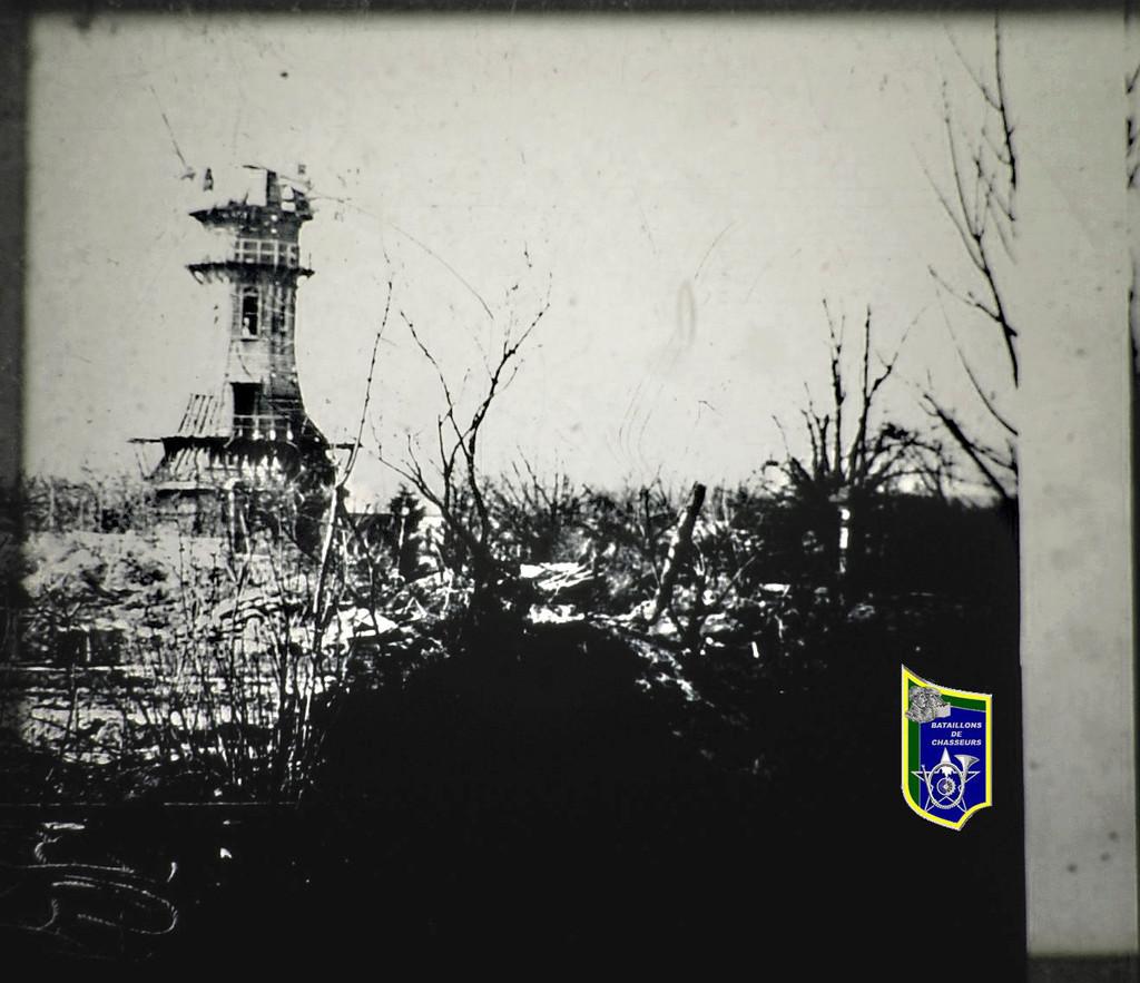 La guerre sur plaques... Aisne_40