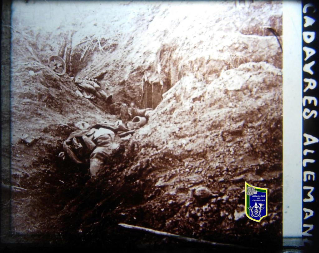 La guerre sur plaques... Aisne_41