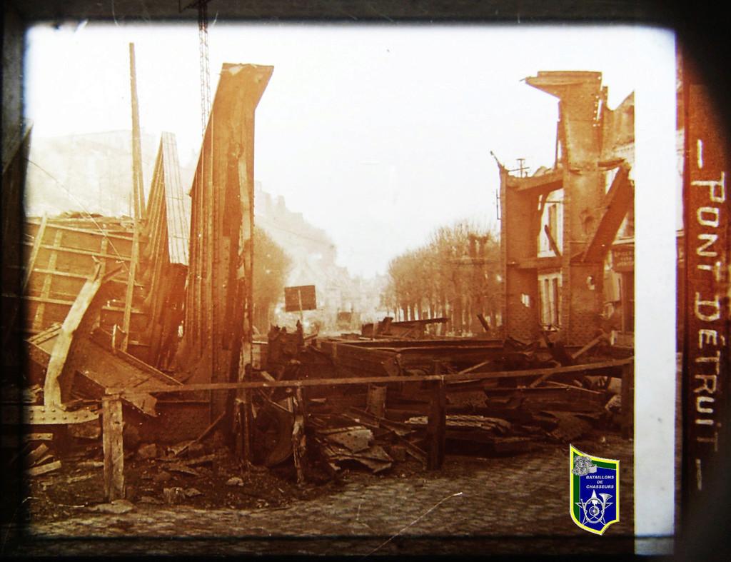 La guerre sur plaques... Aisne_43
