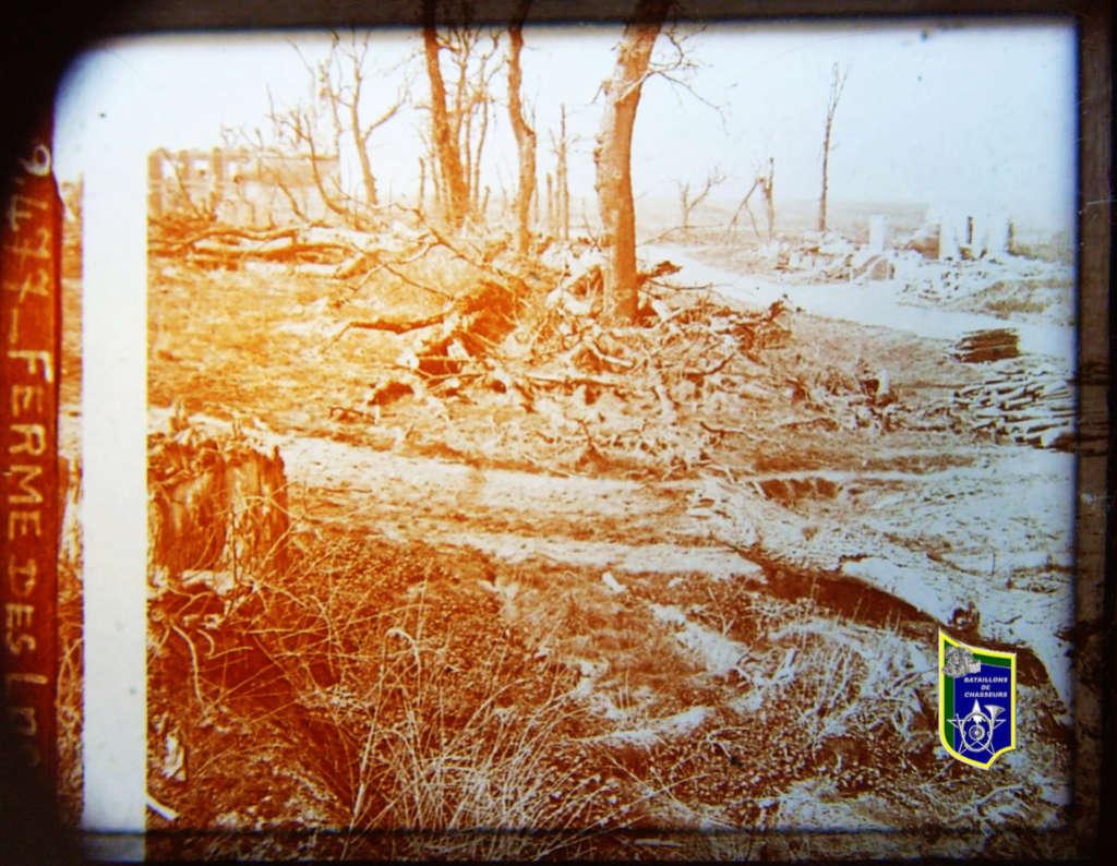 La guerre sur plaques... Aisne_48