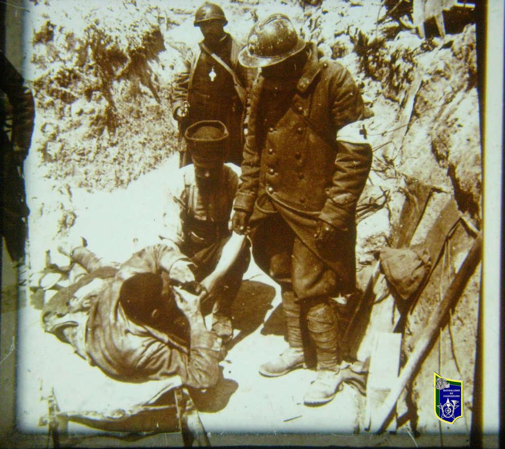 La guerre sur plaques... Marne_33
