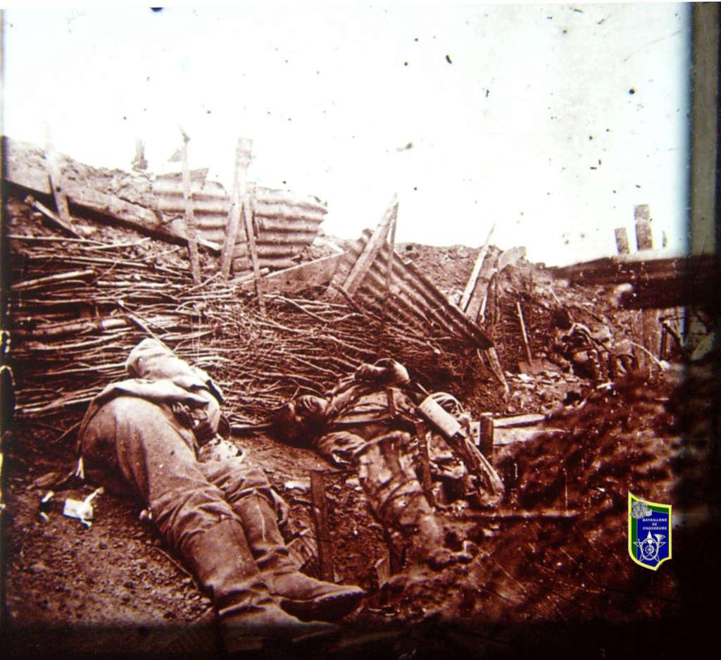 La guerre sur plaques... Marne_34