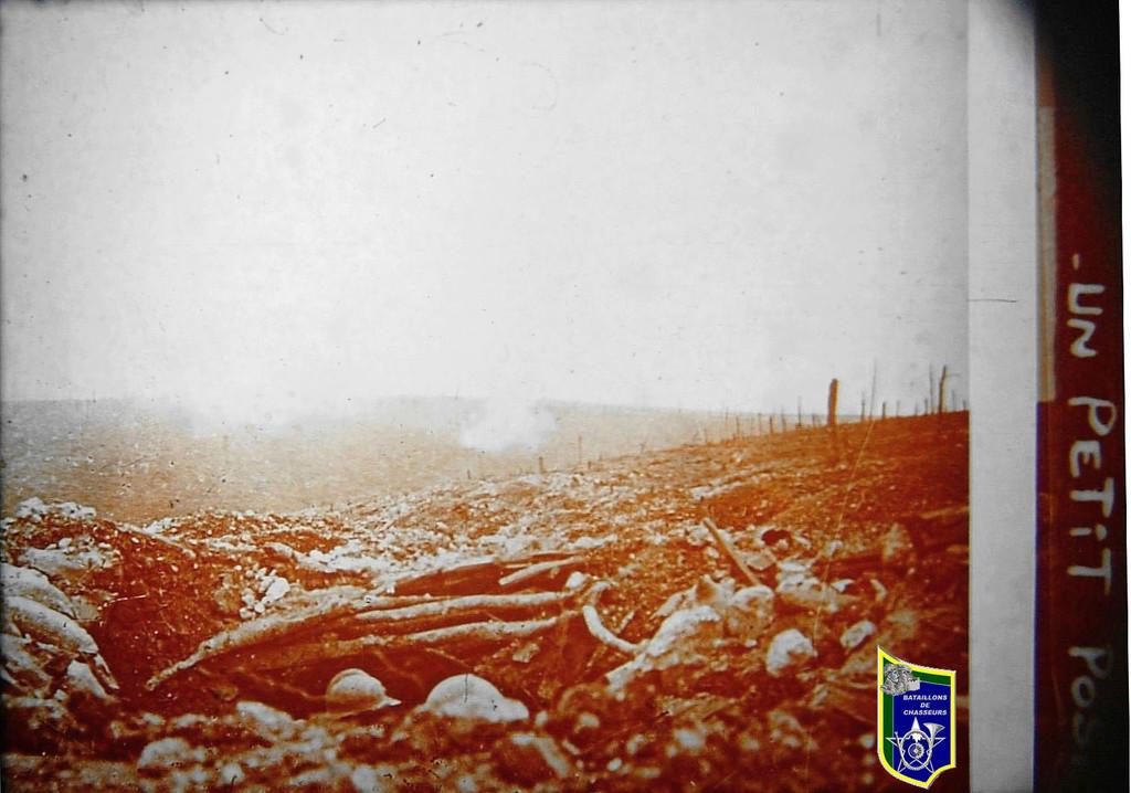 La guerre sur plaques... Meuse_23