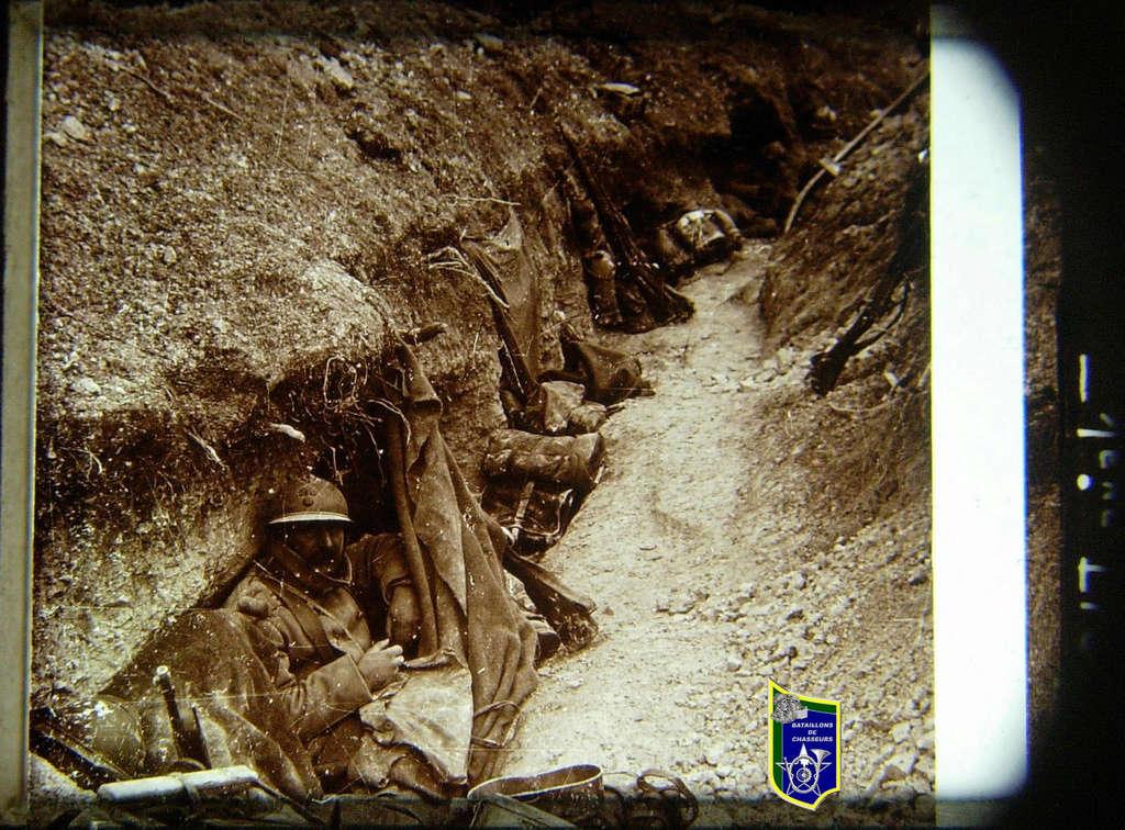 La guerre sur plaques... Meuse_26