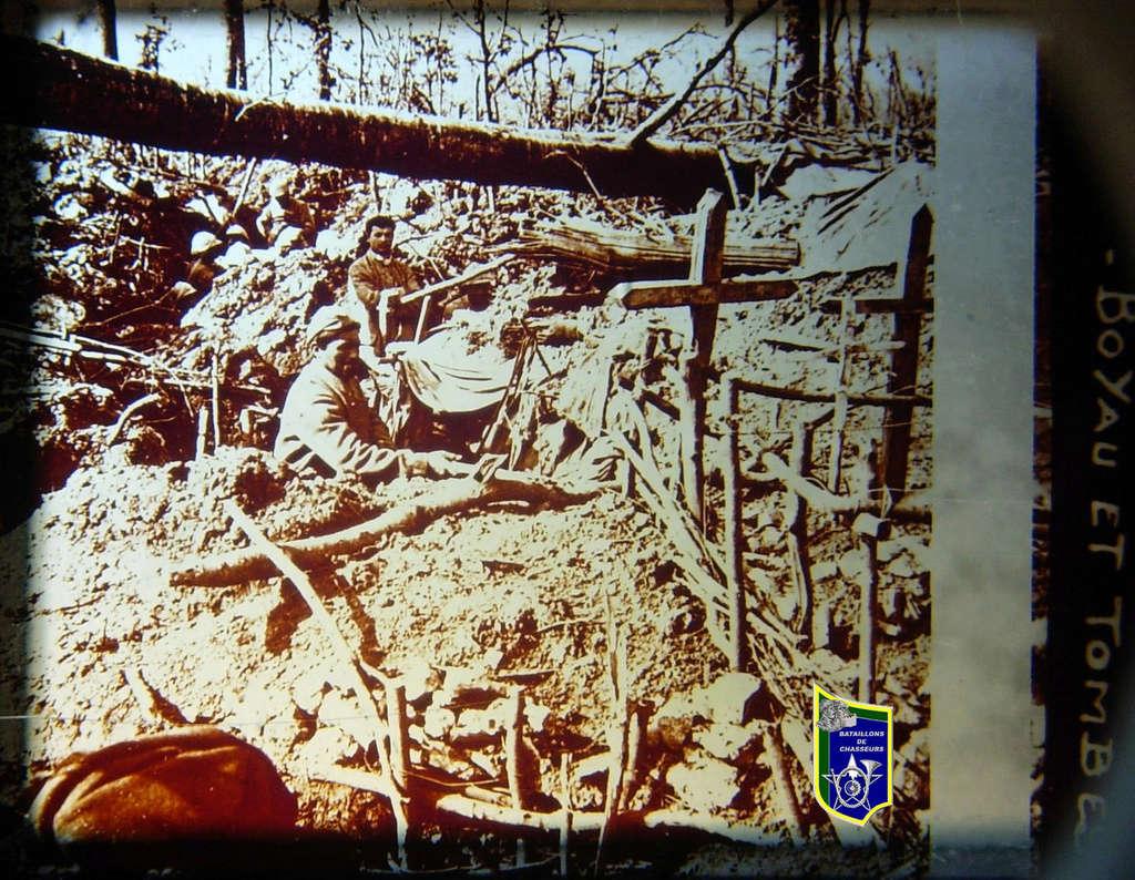 La guerre sur plaques... Meuse_29