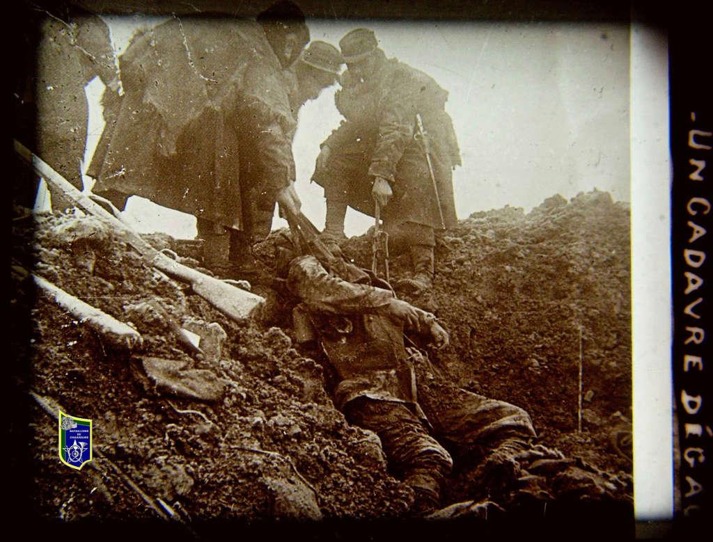 La guerre sur plaques... Meuse_31