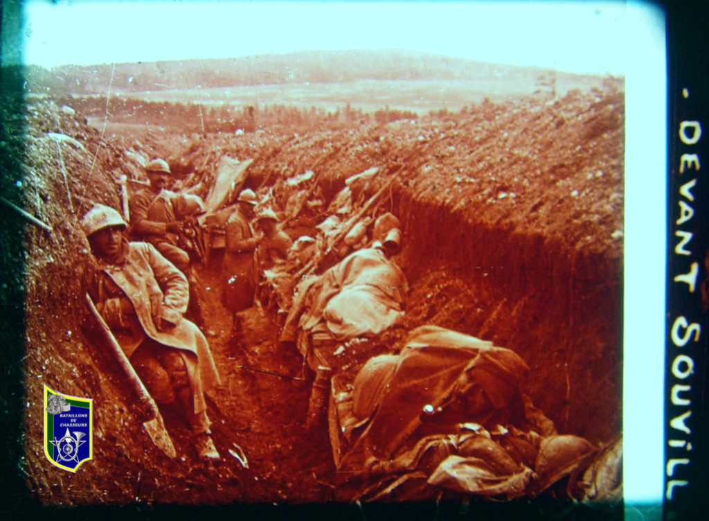 La guerre sur plaques... Meuse_33