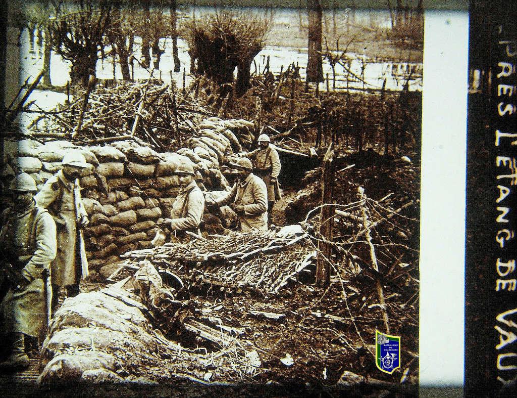 La guerre sur plaques... Meuse_37