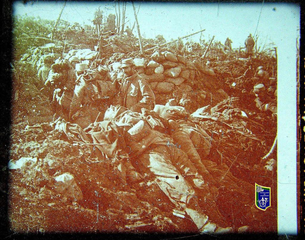 La guerre sur plaques... Meuse_38