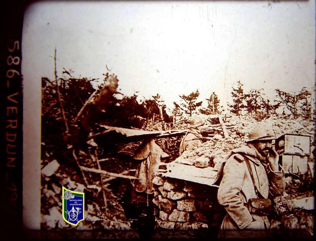 La guerre sur plaques... Meuse_39