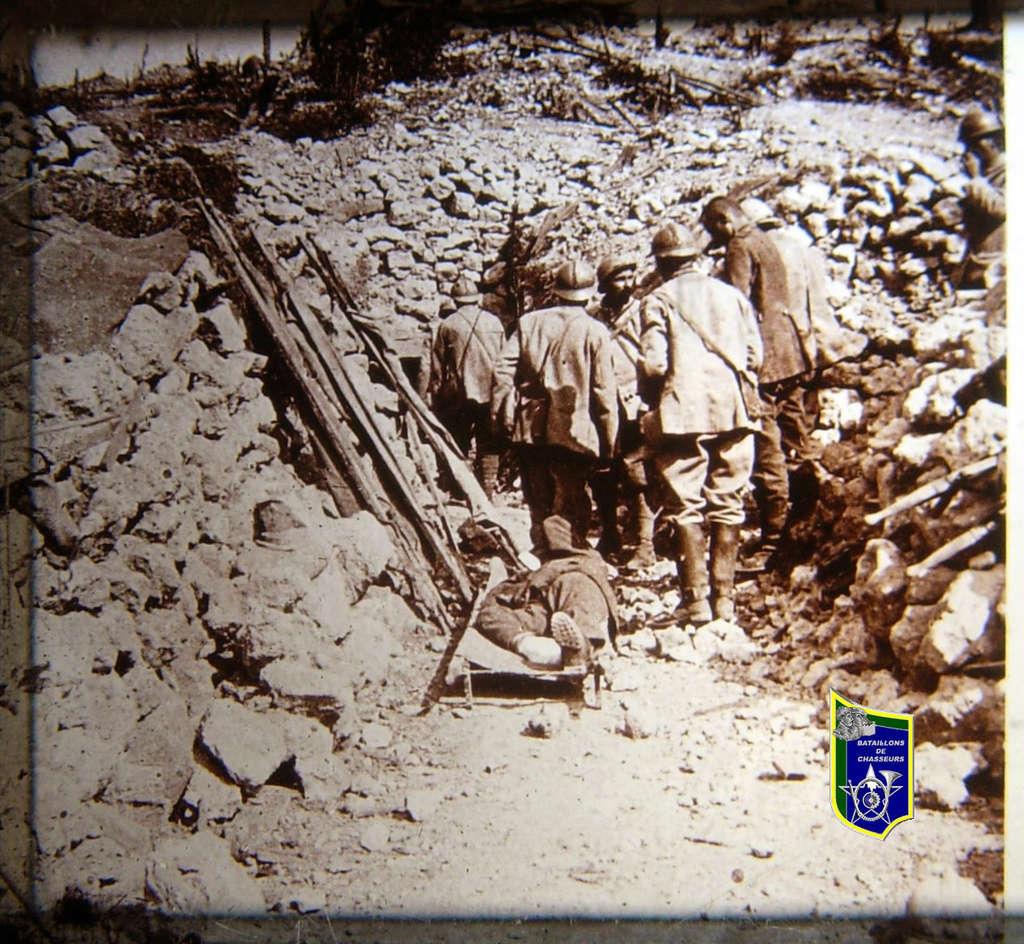 La guerre sur plaques... Meuse_43