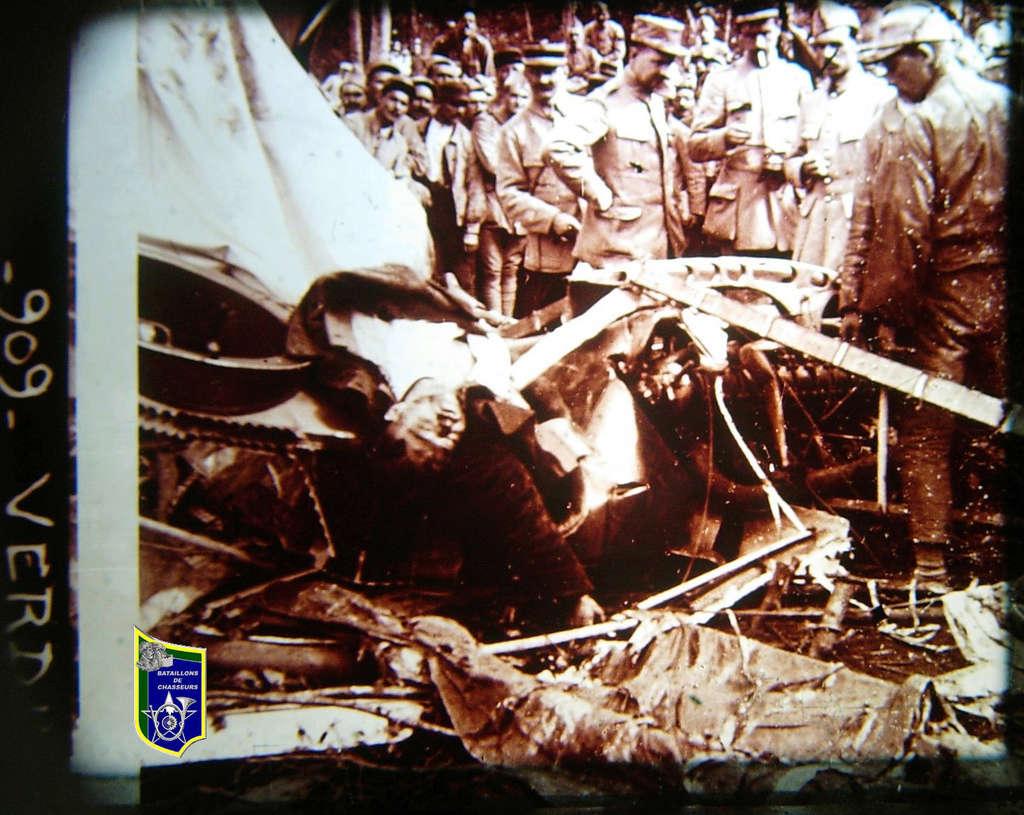La guerre sur plaques... Meuse_46
