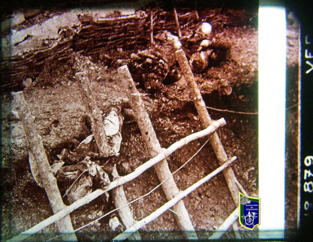 La guerre sur plaques... Meuse_47