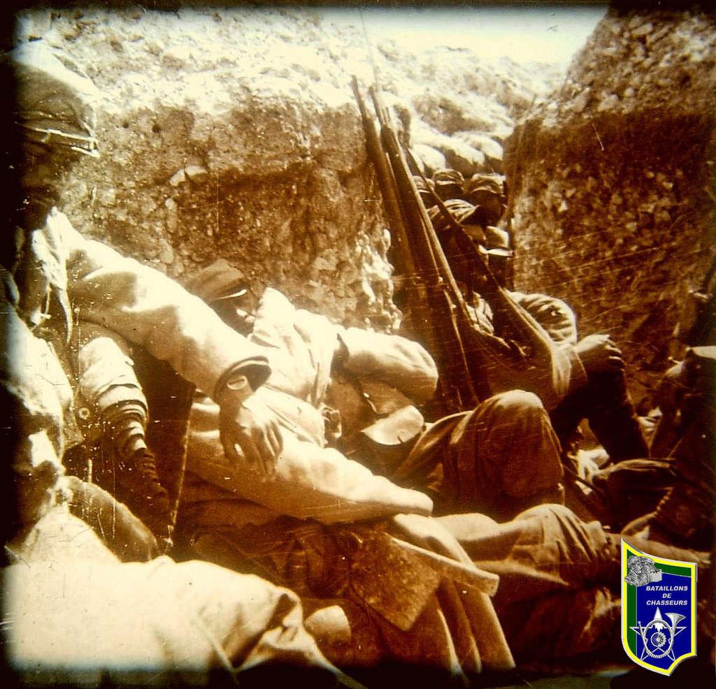 La guerre sur plaques... Meuse_52