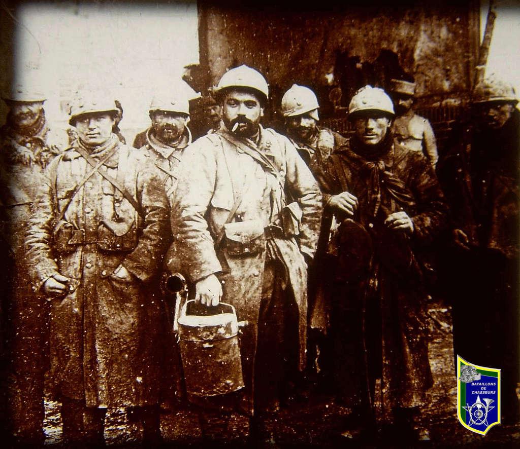 La guerre sur plaques... Meuse_53